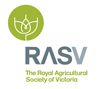 Royal Agricultural Society of Victoria